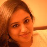 Anshika Kumar