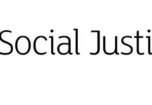 socialjustice