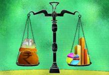 fiscaldeficit