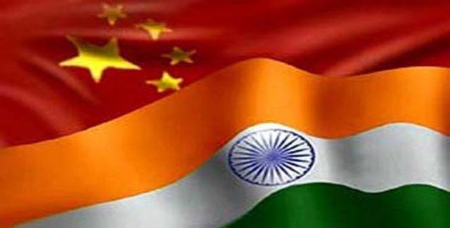 India-china-trade-war