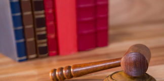 The Indian Legal System & Personal Laws
