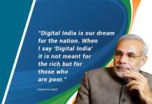 Narendramodi-DigitalIndia