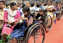DISABLED_Children-Education