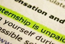 unpaid-internship-exploit