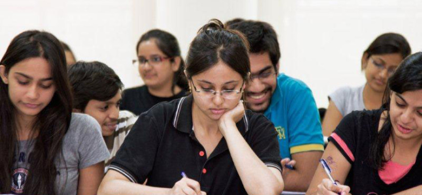 Aspirations and Anxieties of the Youth - Indian Youth