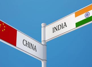 Indiavschina