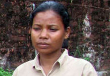 Shanti Tigga