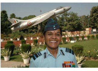 woman-Air-Marshal-Indian-Air-Force
