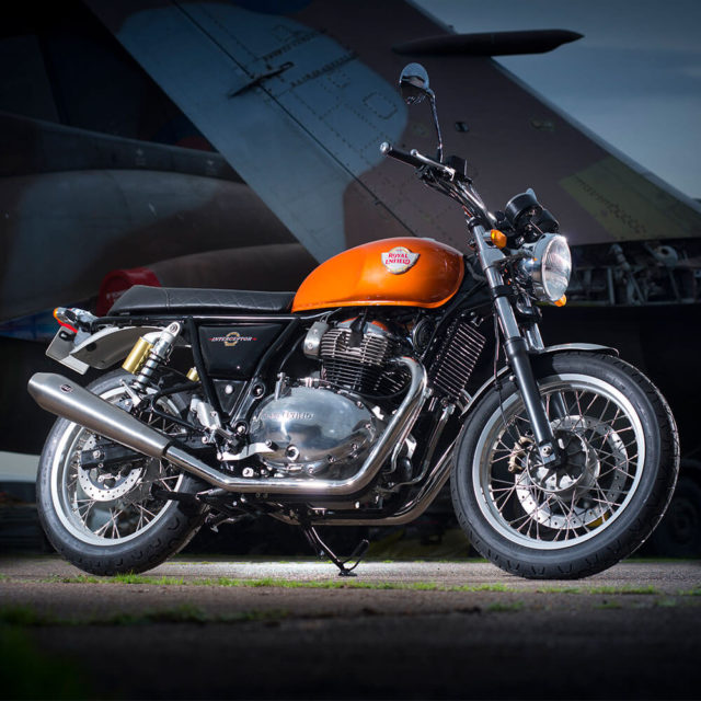 Top 10 Upcoming Cars In India 2019 Price In India And: Upcoming Royal Enfield Bikes In India (2018)